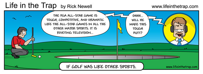 GolfCartoons_All_Star