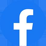 LITT_Facebook-logo