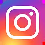 LITT_Instagram_logo