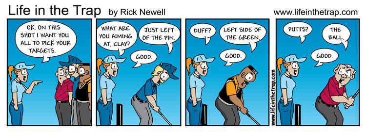 GolfCartoons_Trivia
